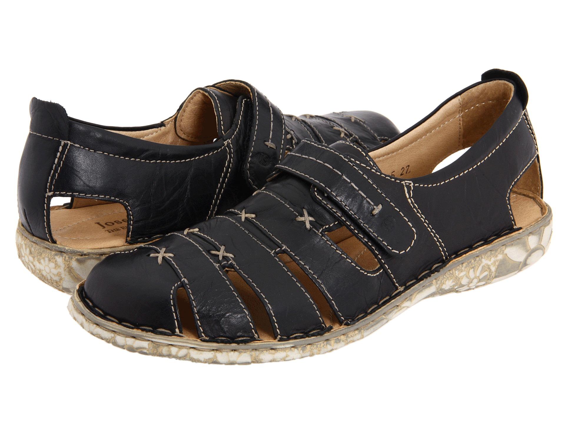 Women's sandals that hide bunions - Women's Sandals That Hide Bunions 40