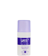 Yes To - Yes To Blueberries Eye Firming Treatment