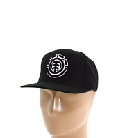 Element - Standard Snap Back Hat