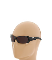 Julbo Eyewear - Dirt Falcon Anti-Glare
