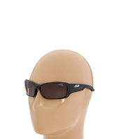 Julbo Eyewear - Run Falcon Anti-glare