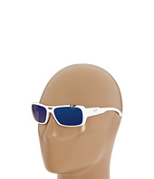 Julbo Eyewear - Dock Polarized