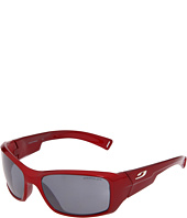 Julbo Eyewear - Rookie Spectron X3 (Big Kids)