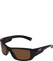 Julbo Eyewear - Rookie Polarized (Big Kids)