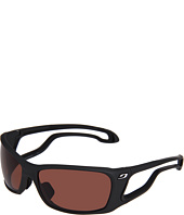 Julbo Eyewear - Pipeline with Falcon Anti-Glare Lens