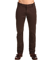 Dockers Men's - SF Tapered Khakis
