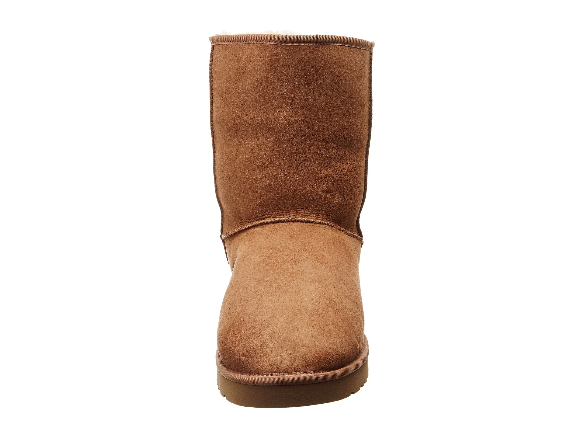 ugg boots only half sizes