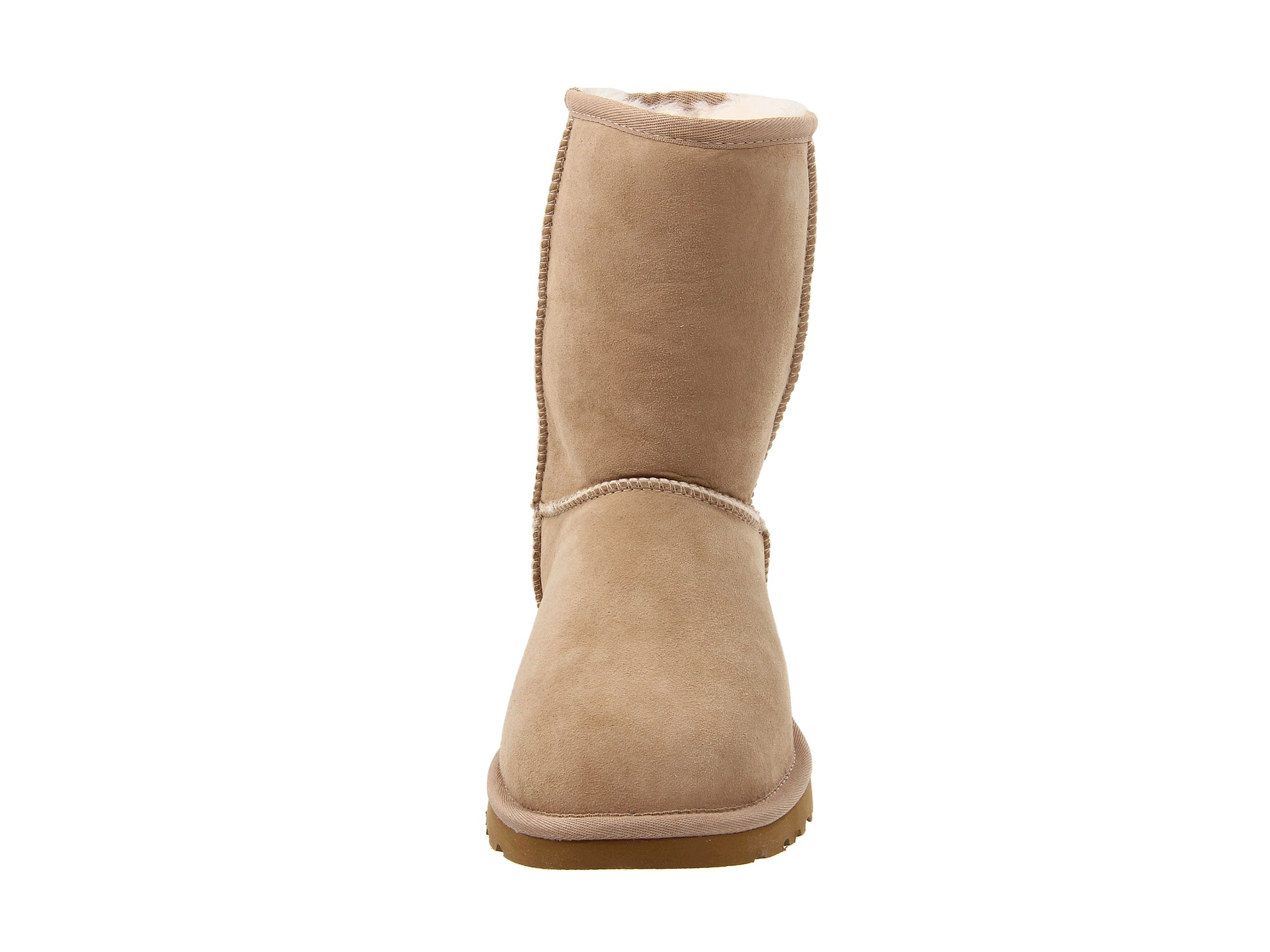 Ugg size chart up or down cheap watches mgc gas ugg size chart up or down nvjuhfo Gallery