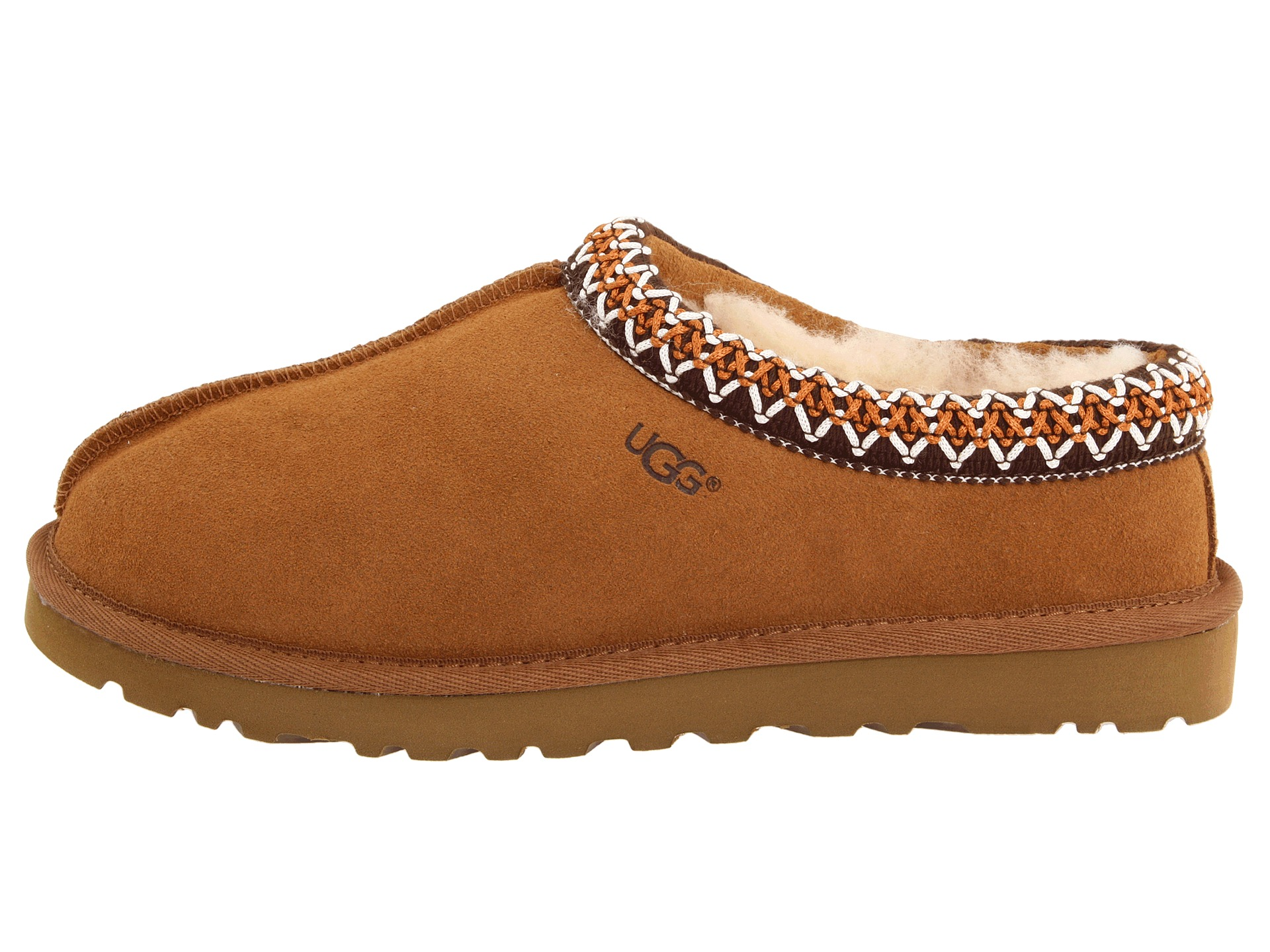 Mens Slippers Uggs Clearance