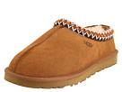 Image of UGG - Tasman (Chestnut) Women's Shoes