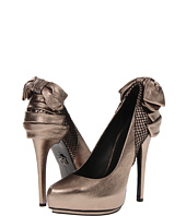 Rock & Republic - Sage Bow Pump