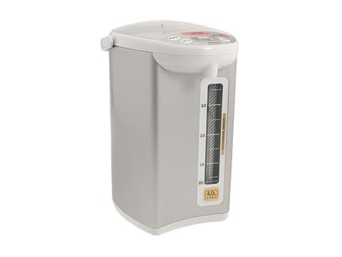 zojirushi cd wbc40 micom electric 4 liter water boiler warme