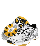 ASICS - GEL-Volleycross® 3