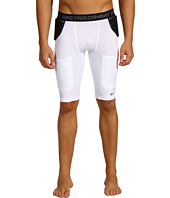 Nike - Pro Combat Football Hip and Tail Compression Short
