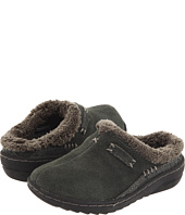 Teva Kids - Kiru Mule Print (Toddler/Youth)