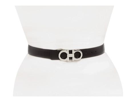 Salvatore Ferragamo A565 Belt