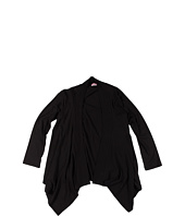 Splendid Littles - Always L/S Wrap (Big Kids)