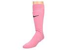 Nike - Shin Sock