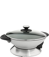Breville - BEW600XL the Hot Wok™
