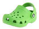 Crocs Littles (Infant)
