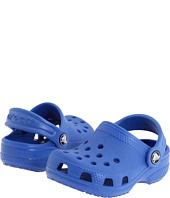 Crocs Kids - Crocs Littles (Infant)