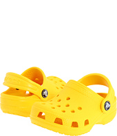 Crocs Kids - Crocs Littles (Infant)