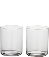 Riedel - H2O Classic Bar Whiskey Set of 2