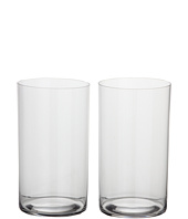 Riedel - H2O Classic Bar Long Drink Set of 2