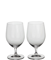 Riedel - Vinum Water Glass Set Of 2