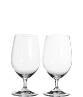 Riedel - Vinum Gourmet Glass Set Of 2