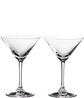 Riedel - Vinum Martini Set of 2