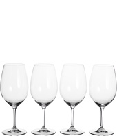Riedel - Vinum Syrah/Shiraz Set of 4