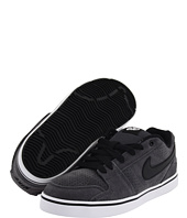 Nike Action Kids - Ruckus Low Jr 6.0 (Toddler/Youth)