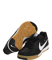Nike Kids - Jr Nike5 Gato (Toddler/Youth)