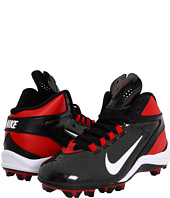 Nike Kids - Alpha Speed Shark BG (Youth)