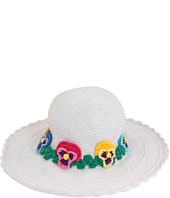 San Diego Hat Company Kids - Cotton Kids (Toddler/Little Kids)