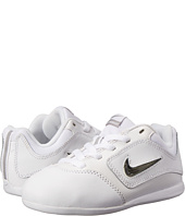 Nike Kids - Ya Sideline II Insert (Toddler/Youth)