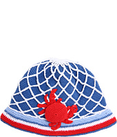 San Diego Hat Company Kids - Crab Hat (Infant/Toddler)
