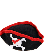 San Diego Hat Company Kids - Pirate Cap (Infant/Toddler)