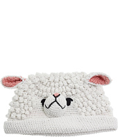 San Diego Hat Company Kids - Lamb Beanie (Infant)