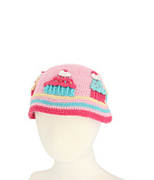 San Diego Hat Company Kids - Cupcake Hat (Infant/Toddler)
