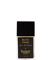 Butter London - Matte Finish Topcoat