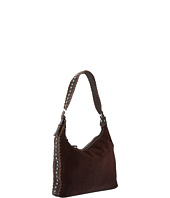 American West - Santa Fe Spirit Hobo
