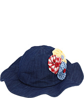 San Diego Hat Company Kids - CTK3120 (Toddler)