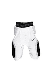 Nike Kids - Pro Combat Hyperstrong Football Short (Big Kids)