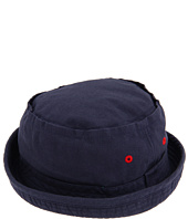 San Diego Hat Company Kids - CTK3220 (Toddler/Little Kids)