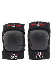 Triple Eight - EP 55 Elbow Pads