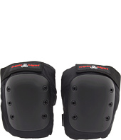 Triple Eight - KP Pro Knee Pads