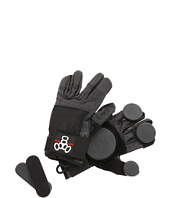 Triple Eight - Longboard Slide Gloves