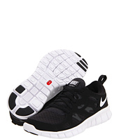 Nike Kids - Free Run 2.0 (Youth)
